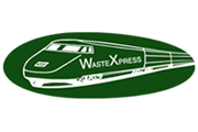 WasteXpress Logo