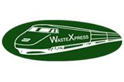 WasteXpress Logo